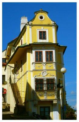 Tagzwölf_Bratislava6