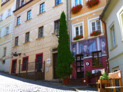 Tagzwölf_Bratislava7