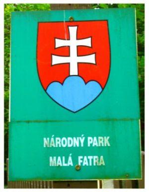 Tagzwei_Nationalpark_KleineFatra