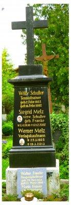 Tennislehrer_FriedhofFuessen