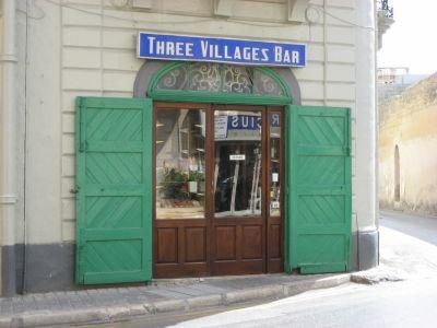 Three_Villages_bar.jpg