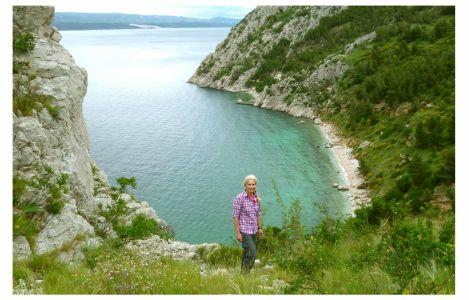 Makarska-Riviera