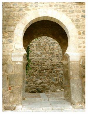 Toledo Alcazar 2