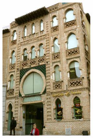 Toledo Innenstadt 3