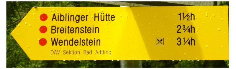 Tour2_Breitenstein