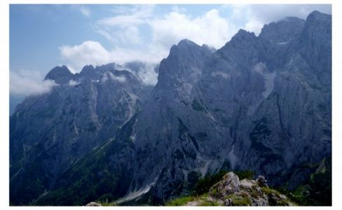 Tour3_WilderKaiser