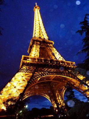 Tour Eiffel_nachts2