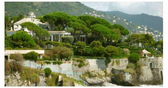 Traumhaus Riviera