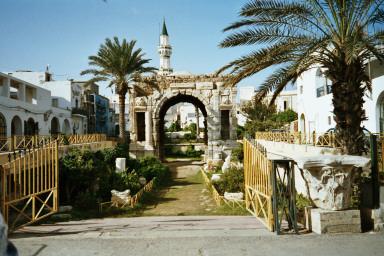 Tripolis.JPG