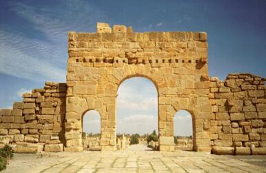 Tunesien_Sbeitla.JPG