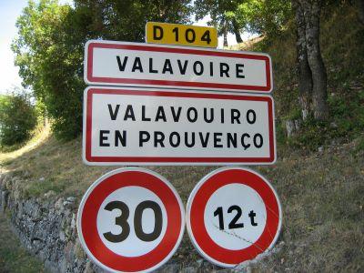 Valavoir_zweiteTour