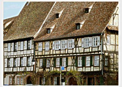 Wissembourg: An der Lauter_3