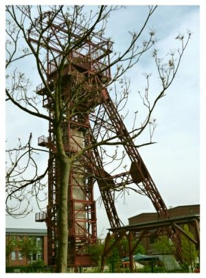 Zeche_Zollverein