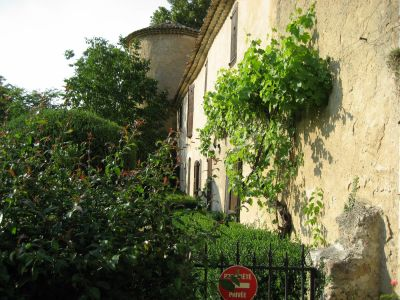 chateau_allenprovence