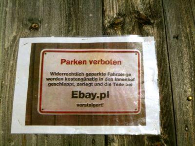 ebay_pl
