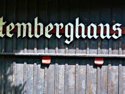 (Deutsch) Oberharz am Brocken: Zu Besuch im Paradies