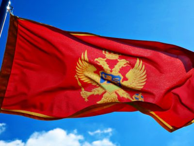 Why Montenegro might be the better choice